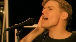 Video Bryan Adams - Please Forgive Me MP3, 3GP, MP4, WEBM, AVI, FLV Desember 2018