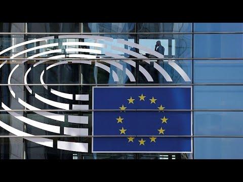 Η Ευρωπαϊκή Επιτροπή ενέκρινε το ελληνικό σχέδιο «Ηρακλής» για τα κόκκινα δάνεια…