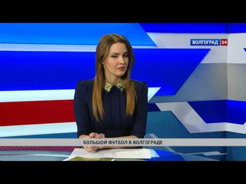 Василий Андрущенко, директор спортивного комплекса «Зенит»