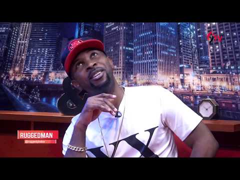 PSquare brothers fight, Kevin Hart cheating, Kylie pregnant + more on Hot Topics Ep. 19