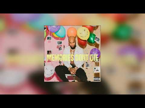 Tory Lanez - Real Thing Ft. Future (memories Don't Die)