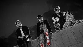 UP (ft. Bom of 2NE1)[MV]