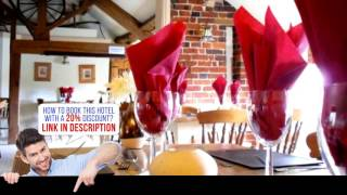Newcastle under Lyme United Kingdom  city photos : Slaters Country Inn, Newcastle Under Lyme, United Kingdom, HD Review