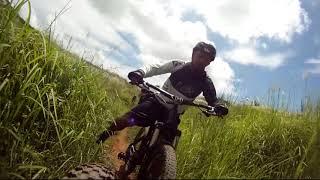 Binangonan Philippines  City pictures : 1st Antenna Run DH/ENduro Trail Binangonan rizal Philippines