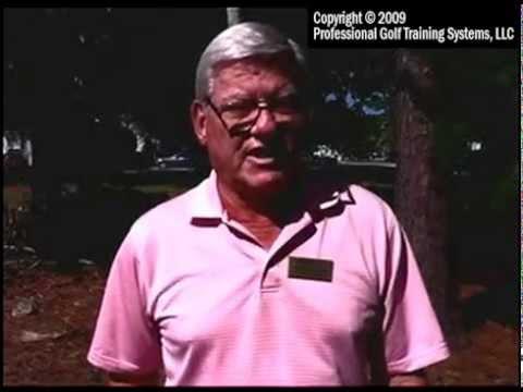 DynaSwingFIT Golf School 2015 promo video