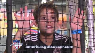 BIRTHDAY PARTIES AT AMERICAS GOT SOCCER BIRTHDAY PACKAGES CAN BE CUSTOM DESIGNED BUT CHECK OUT ...