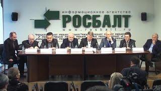 Чего ждать россиянам в 2015 году?
