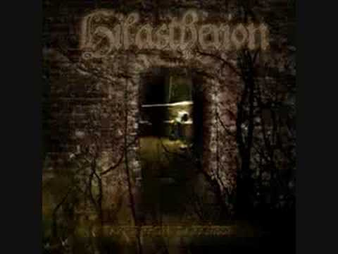 Hilastherion - Sick And Rotten World lyrics