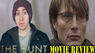 Nonton The Hunt  2012   Movie Review Film Subtitle Indonesia Streaming Movie Download