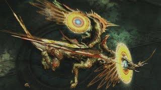 Final Fantasy XII HD Remaster Hell Wyrm boss fight on PS4 Pro in 1080p.►More FFXII HD Bosses: https://youtu.be/8nQVCk-O63g?list=PL7bwjwx5WwdfRfcJCJFBwQEWffBPM6gcoSubscribe ► http://bit.ly/SubscriiiibeTwitter ► https://twitter.com/BossFightDBFinal Fantasy XII Hell Wyrm Boss Battle.  FF12. FFXII.  Final Fantasy XII Zodiac Age.