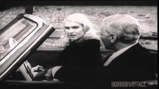 Atom Age Vampire 1960 Full Movie