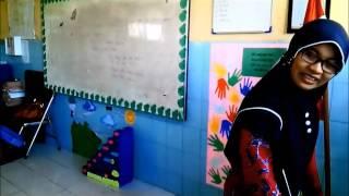 Video Video Pembelajaran Konstruktivistik Matematika SD Materi Jarak dan Kecepatan Kelas 5 Semester 1 MP3, 3GP, MP4, WEBM, AVI, FLV Desember 2017
