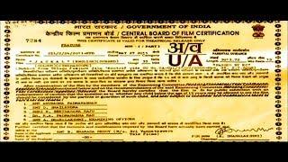 Hansika Motwani Hit Film Pokkiri Payyan |New Release 2017|Full Action Mass |Latest Fight Movie2017
