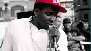 Pusha T - Red Nation Freestyle Hot 97 Funk Flex With Music