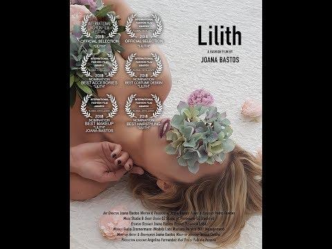 Lilith Fashion Film