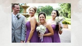 Kyle and Erica's Wedding
