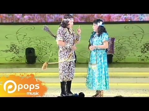 Liveshow Trọn Đời Tri Ân Phần 1 - Châu Thanh