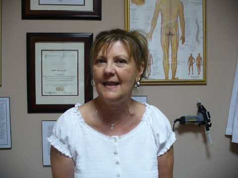 Stockton Spinal Decompression Specialist | Neuropathy Pain Treatment