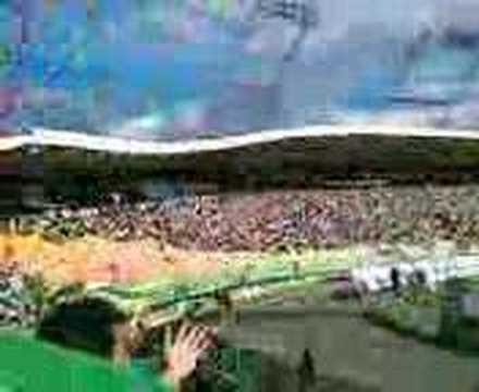 artilleria verde sur - Artillería Verde Sur - Deportes Quindío - Colombia - América del Sur