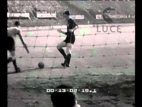 Campionato di calcio Fiorentina Bologna 2-1