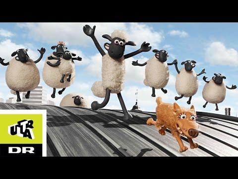 F for Får: Filmen | Troldspejlet Nyt | Ultra