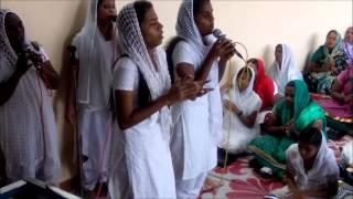 Video Unaruka Zion Unaruka Zion - Chenkalchoola church song MP3, 3GP, MP4, WEBM, AVI, FLV Oktober 2018
