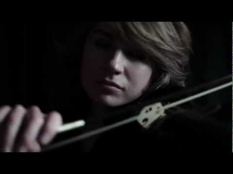 Game of Thrones Theme - Violin - Taylor Davis