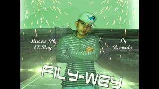 Video Enganchado de Lucas de Puerta Hierro(Fili-Wey) MP3, 3GP, MP4, WEBM, AVI, FLV September 2018