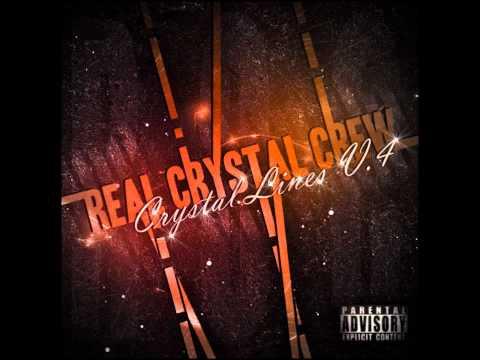 Kanye West - Real crystal crew lyrics