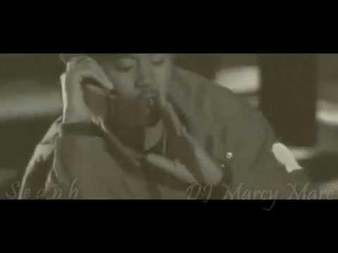 "2Pac - ""Will I Survive or Die"" ft. NAS, Bizzy Bone & Notorious BIG (Seanh & DJ Marcy Marc Remix)"