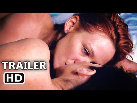 THE GIRLFRIEND EXPERIENCE Season 2 EXTENDED Trailer (2017) TV Show HD
