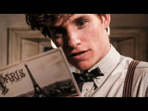 FANTASTIC BEASTS 2 : The Crimes of Grindelwald - Official Trailer (2018) Eddie Redmayne, Jude Law