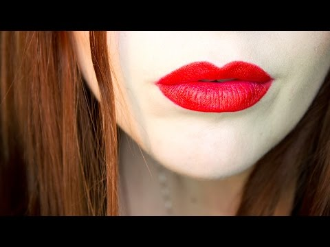 lip - Hey guys! Touching up lipstick is never a fun way to spend your time so make your lipstick last all day with these long lasting lipstick techniques. I also give tips for general lipstick applicatio...