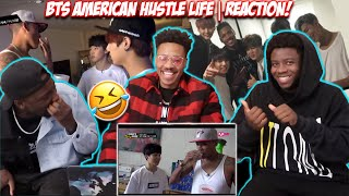 Video Tony talks about his bond with jimin on american hustle life download in MP3, 3GP, MP4, WEBM, AVI, FLV January 2017