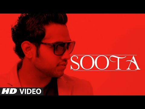Soota by Akal Inder Full Video Song