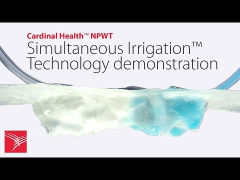 cardinal health inc The 16 analysts offering 12-month price forecasts for cardinal health inc have a  median target of 5750, with a high estimate of 8200 and a low estimate of.