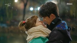Video Weightlifting Fairy Kim Bok Joo OST MV - Joon Hyung & Bok Joo moments MP3, 3GP, MP4, WEBM, AVI, FLV April 2018