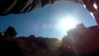 Elba Gravity Park  Trails Juice