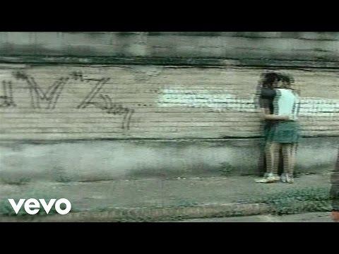 Hateen - 1997 (видео)