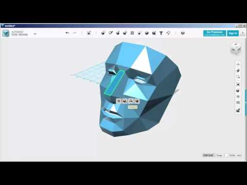 123 Design   123d Design New Features Smart Scale Align And More Drafting