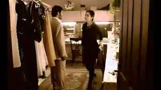 http://tv.rooteto.com/dizi/ramiz-karaeski/ramiz-karaeski-gencligi-19-bolum.html