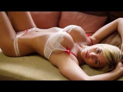 Sexy bikini Girls Pictures + music