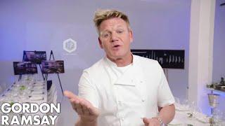 9M Subscribers! The Best of Gordon Ramsay So Far by Gordon Ramsay