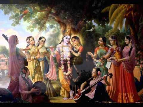 Video Manamohana mora Krishna download in MP3, 3GP, MP4, WEBM, AVI, FLV January 2017