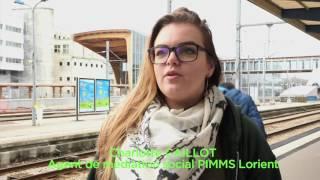 Découvrez le PIMMS de Lorient
