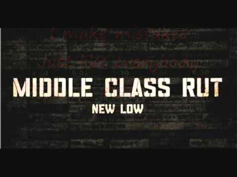 middle class black burden View essay - middle class blacks burdendoc from healthcare 2120 at walden university today in the us there are numerous who expect that racism does now.