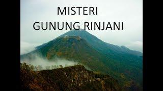 Video JADI PUSAT GEMPA LOMBOk!!!!  Ini Dia 5 Misteri Gunung Rinjani MP3, 3GP, MP4, WEBM, AVI, FLV Mei 2019