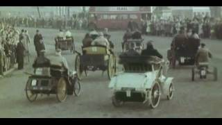 24 Hours of Le Mans - Endurance Race Records From Tertre Rouge to Mulsanne (1988)