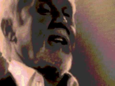 Tekst piosenki Kenny Rogers - 727 East Magnolia Avenue po polsku