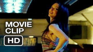 Nonton Lovelace Movie Clip   I Would  2013    Amanda Seyfried Movie Hd Film Subtitle Indonesia Streaming Movie Download